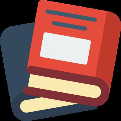 ثبت نام تک درس عمومی اختصاصی